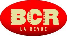 BCR la revue