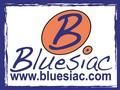 BLUESIAC