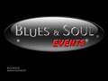 Blues And Soul Events