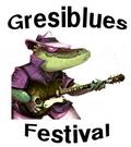 Gr�sivaudan Blues Festival
