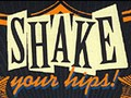 Groupe Shake Your Hips !