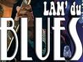 FESTIVAL DES ALPILLES : Lam' du Blues