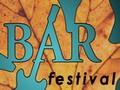 BAR FESTIVAL - Blues d'Automne en Rabelaisie