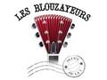 Les Blouzayeurs