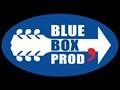 BLUE BOX PROD'