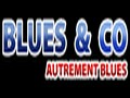 Blues & Co