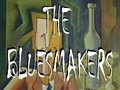 Les Bluesmakers
