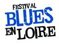 Blues en Loire