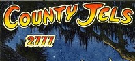 COUNTY JELS