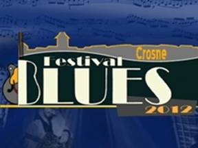 Crosne Blues Festival