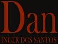 DAN INGER DOS SANTOS
