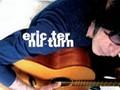 Eric Ter