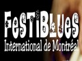 FestiBlues International de Montr�al