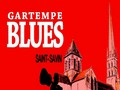 GARTEMPE BLUES FESTIVAL