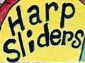 HARPSLIDERS