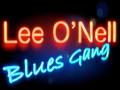 Lee O'Nell Blues Gang