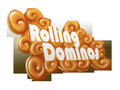 ROLLING DOMINOS