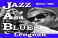 Association Jazz And Blues Léognan