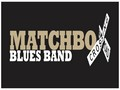 MATCHBOX BLUES BAND