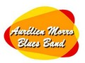 Aur�lien Morro Blues Band