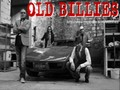 Old Billies