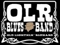 Old Lightning Richard Blues Band