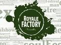 Royale Factory - Versailles (78)