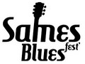 Sames Blues Festival