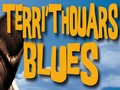 Terri'Thouars Blues