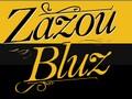 ZAZOU BLUES