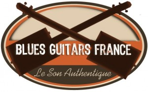 bluesguitarsfr