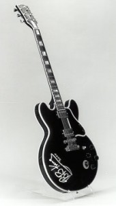 bbking-guitar-lucille