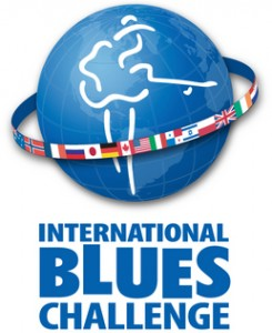 IBC-w-flags