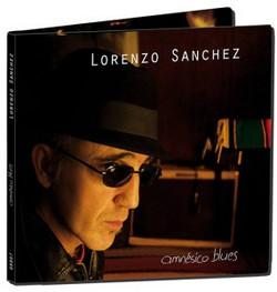 LorenzoSanchez-285x300