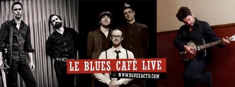 bluescafelive2