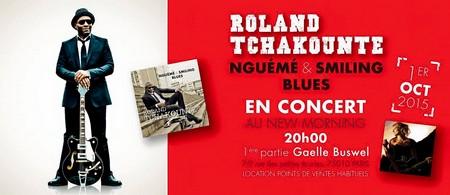 roland-NM2015