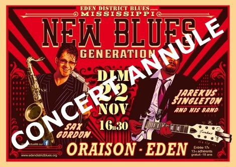 newbluesgeneration