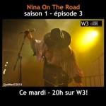 ninaw3
