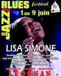 jazzblues_leognan2016_120x150