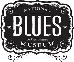 nationalblues