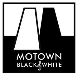 motownbw
