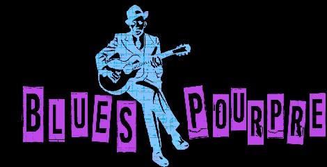 bluespourpre