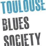 toulouse-blues-society