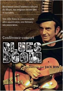 bluesboom