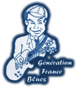 generationfb