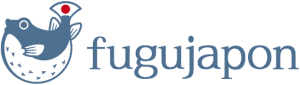 fugu-bleu-simple600