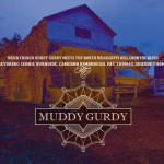 muddy-gurdy-cover-2