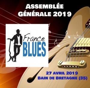 AG-FranceBlues 2019