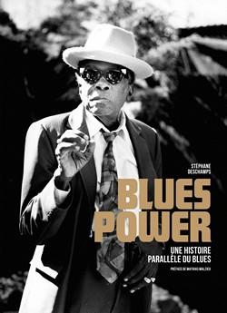 bluespowerbook