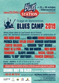 bluescamp2019
